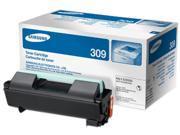 Samsung MLT-D309E Toner Cartridge - Black