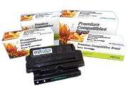 Dell 7130 Black Toner Ctg 330-6135 2Ch2d