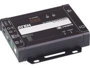 Aten VE8950T 4K HDMI over IP