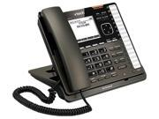 Vtech VSP735 Feature Deskset SIP Phone with PoE