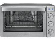 1700-Watt 1.5 cu. ft. Convection Oven with Rotisserie 9B-0Z8-000X-00002