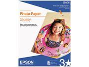 EPSON S041271 Paper