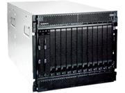 IBM BladeCenter H 88525TU Stealth black 9U Rackmount Server Case