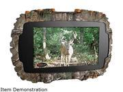 Wildgame Trail Pad Media Viewer 4.3in. Color VU50