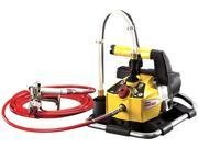 Pro Coat Paint Sprayer WAGNER SPRAY TECH Power Sprayers-Wagner Spray Te 0515077A