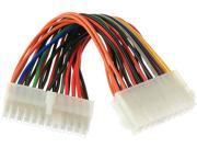 Rosewill RC 6 PW 24M 20F 6 24 pin to 20 pin Power Cable