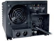TRIPP LITE APS1250 Power Inverters