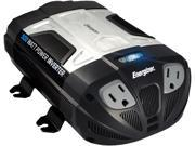 Energizer EN500 500 Watt Power Inverter