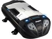 Energizer EN900 900 Watt Power Inverter
