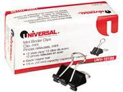 Universal UNV10199 General Office Accessories