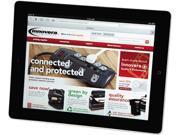 Tablet Screen Protector For Ipad 2/Ipad (3Rd Gen)