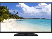 "Panasonic 42"" Class Full HD LED Hospitality Large Format Commercial Display"