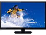 "Panasonic TH-32LRU7 32"" LRU7 Series LED-Backlit Widescreen HD Hospitality LCD TV"