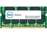 Dell 8GB 204-Pin DDR3 SO-DIMM DDR3 1600 (PC3 12800) Notebook Memory Model SNPN2M64C/8G