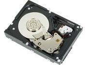 """Dell 462-6771 4TB 7200 RPM SAS 6Gb/s 3.5"""" Hard Drive"""