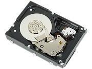 """Dell 462-6512 500GB 7200 RPM SATA 3.0Gb/s 3.5"""" Internal Hard Drive"""
