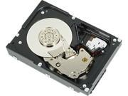 "Dell 462-6559 3TB 7200 RPM SAS 6Gb/s 3.5"" Internal Hard Drive"