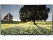 LG 32LS33A-5D 32in 1080p Full HD LED Backlit Commercial Large Format Display