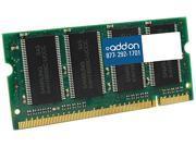 AddOncomputer.com 8GB DDR3 SDRAM Memory Module