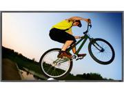"Philips 46"" E-Line Edge LED Backlight Full HD Signage Solutions Display - BDL4650EL/00"