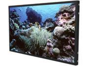 "Elo 4243L 42"" E000444  IntelliTouch Full HD Open-Frame Interactive Digital Signage Display"