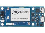 Intel EDI2BB.AL.K Edison Breakout Board Kit