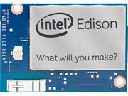Intel EDI2.SPON.AL.S Edison Compute Module (IoT, On-Board Antenna)