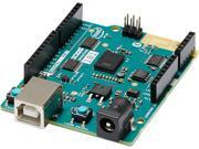 Intel ATLASEDGE.2 Motherboard/CPU Combo