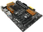 GIGABYTE GA-Z97X-UD3H (rev. 1.2) ATX Intel Motherboard