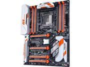 GIGABYTE GA-X99-Phoenix SLI (rev. 1.0) LGA 2011-v3 Intel X99 SATA 6Gb/s USB 3.1 USB 3.0 ATX Intel Motherboard