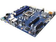 GIGABYTE MX31-BS0 Micro ATX Motherboards - Server LGA 1151 Intel C232