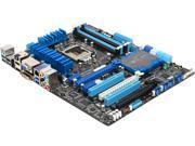 ASUS P8Z77-V PRO-R LGA 1155 Intel Z77 HDMI SATA 6Gb/s USB 3.0 ATX Intel Motherboard - Certified - Grade A