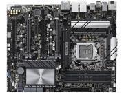 ASUS Z170-WS LGA 1151 Intel Z170 HDMI SATA 6Gb/s USB 3.1 USB 3.0 ATX Intel Motherboard