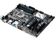 ASUS PRIME H270 PRO ATX Motherboards Intel