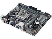 ASUS PRIME B250M K Micro ATX Motherboards Intel
