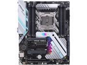 ASUS PRIME X299-A LGA2066 DDR4 M.2 USB 3.1 X299 ATX Motherboard for Intel Core i9 and i7 X-Series Processors