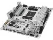 MSI B350M MORTAR ARCTIC AM4 AMD B350 SATA 6Gb/s USB 3.1 HDMI Micro ATX AMD Motherboard