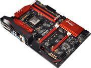 ASRock H170 Performance LGA 1151 Intel H170 HDMI SATA 6Gb/s USB 3.0 ATX Intel Motherboard