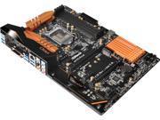 ASRock H170 Pro4 LGA 1151 Intel H170 HDMI SATA 6Gb/s USB 3.0 ATX Intel Motherboard