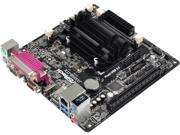 ASRock J3355B ITX Intel Dual Core Processor J3355 up to 2.5 GHz Mini ITX Motherboard CPU Combo