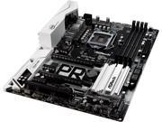 ASRock H270 Pro4 LGA 1151 Intel H270 HDMI SATA 6Gb/s USB 3.0 ATX Motherboards - Intel