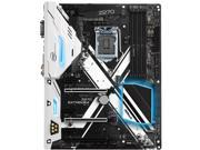 ASRock Z270 Extreme 4 ATX Motherboards Intel