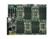 Supermicro H8QG6-F Server Motherboard - AMD SR5690 Chipset - Socket G34 LGA-1944 - Retail Pack