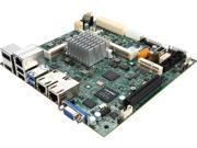 SUPERMICRO MBD-X11SBA-F-O Mini ITX Server Motherboard