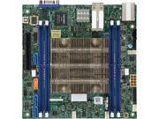 Supermicro X11SDV-4C-TLN2F Server Motherboard -