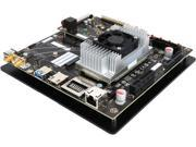 NVIDIA Jetson TX1 64-bit ARM A57 CPUs Motherboard/CPU Combo