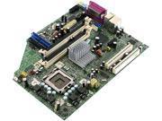 HP 403715-001 LGA 775 Intel 915G System Board For DC5100