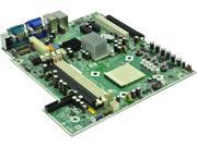 HP 461537-001 DC5850 D5 Hounds SFF-MT System Board