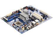 HP 463751-001 I/O System Board