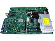 HP 662530-001 Server Motherboard